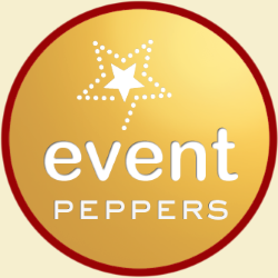 www.eventpeppers.com